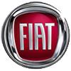 Fiat Auto Repair Services